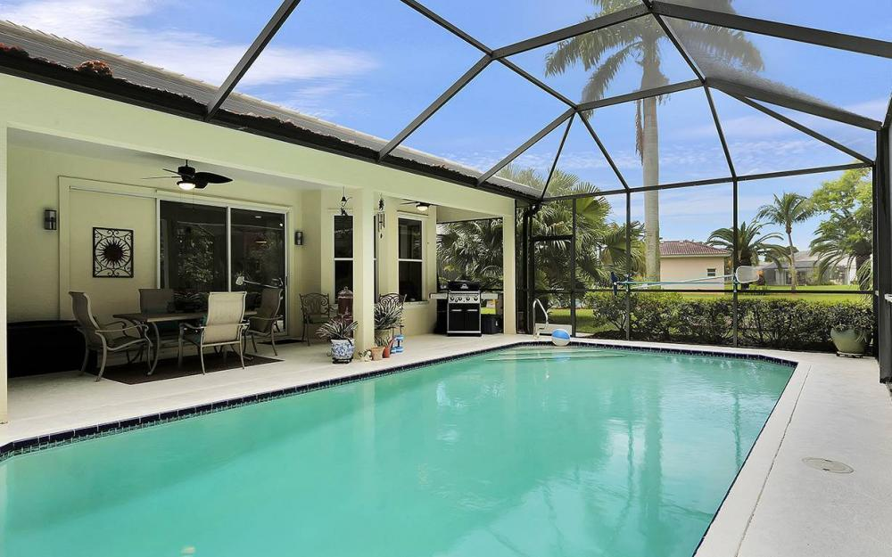 25590 Springtide Ct, Bonita Springs - House For Sale 1262316844