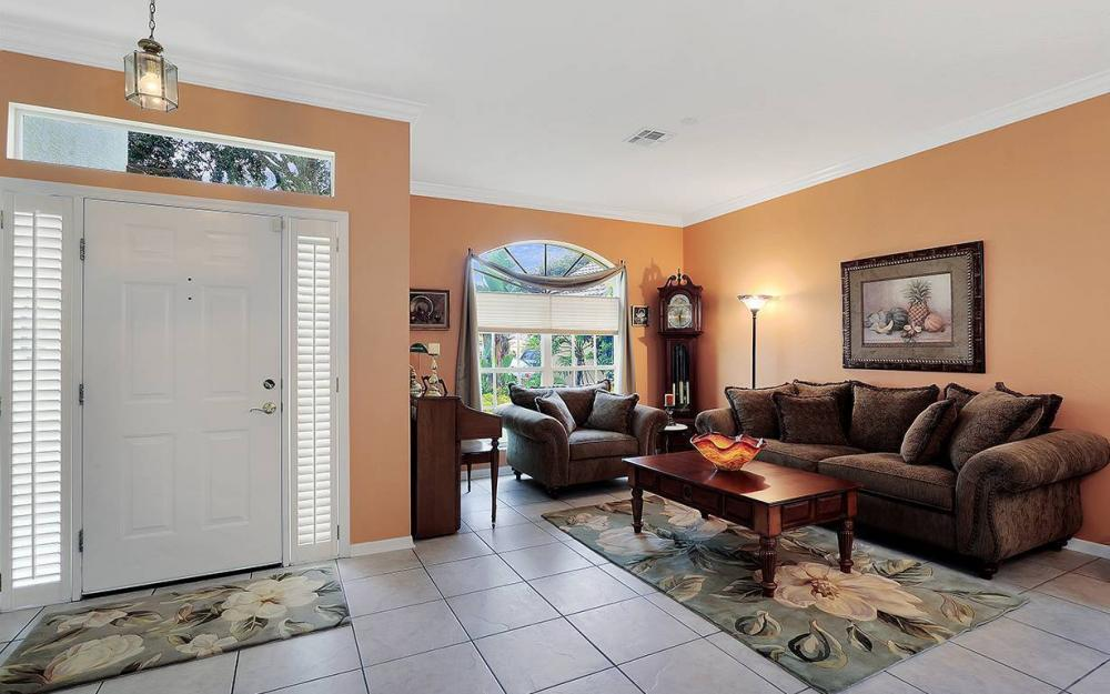 25590 Springtide Ct, Bonita Springs - House For Sale 399306590