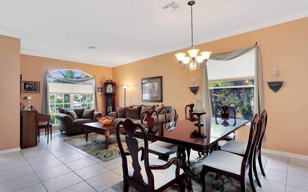 25590 Springtide Ct, Bonita Springs - House For Sale 1632580133