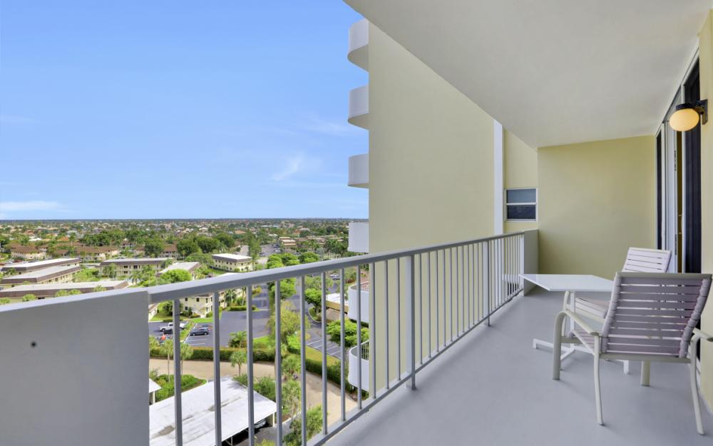 140 Seaview Ct S #1104 S, Marco Island - Vacation Rental 1726129569