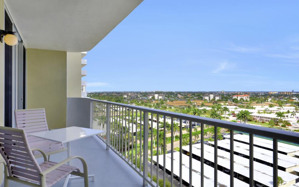 140 Seaview Ct S #1104 S, Marco Island - Vacation Rental 677664432