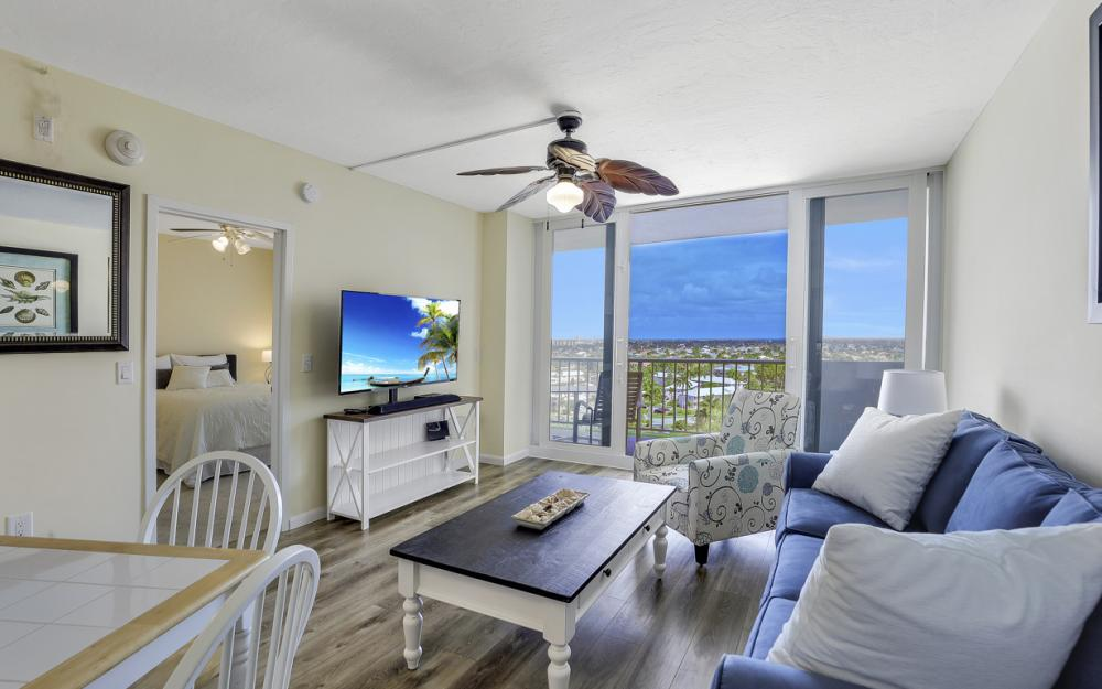 140 Seaview Ct S #1104 S, Marco Island - Vacation Rental 1367451348