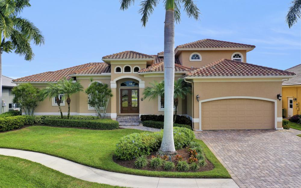 149 S Seas Ct, Marco Island - Vacation Rental  1170750520