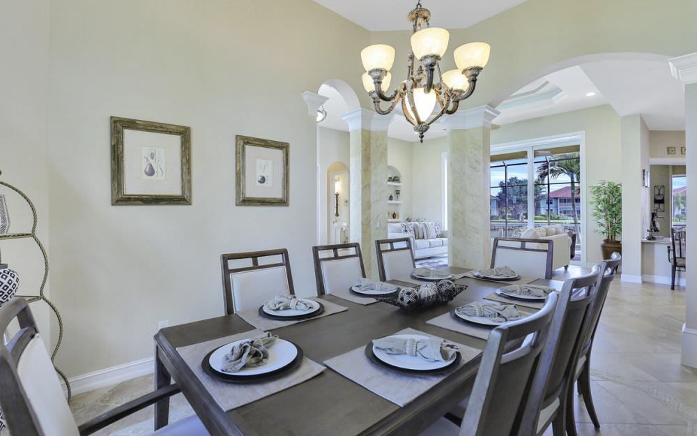 149 S Seas Ct, Marco Island - Vacation Rental  225188240