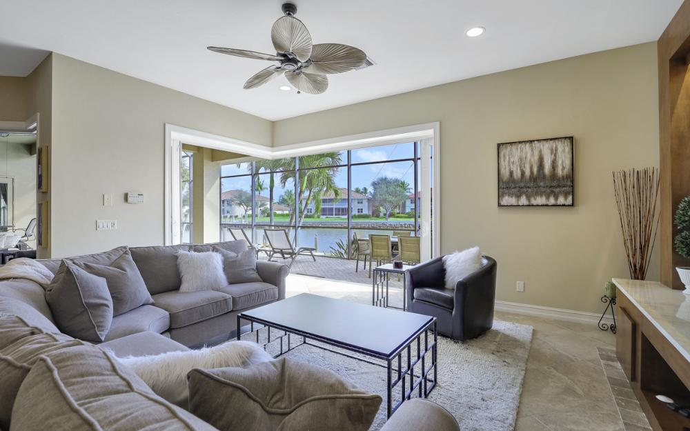 149 S Seas Ct, Marco Island - Vacation Rental  1736320222