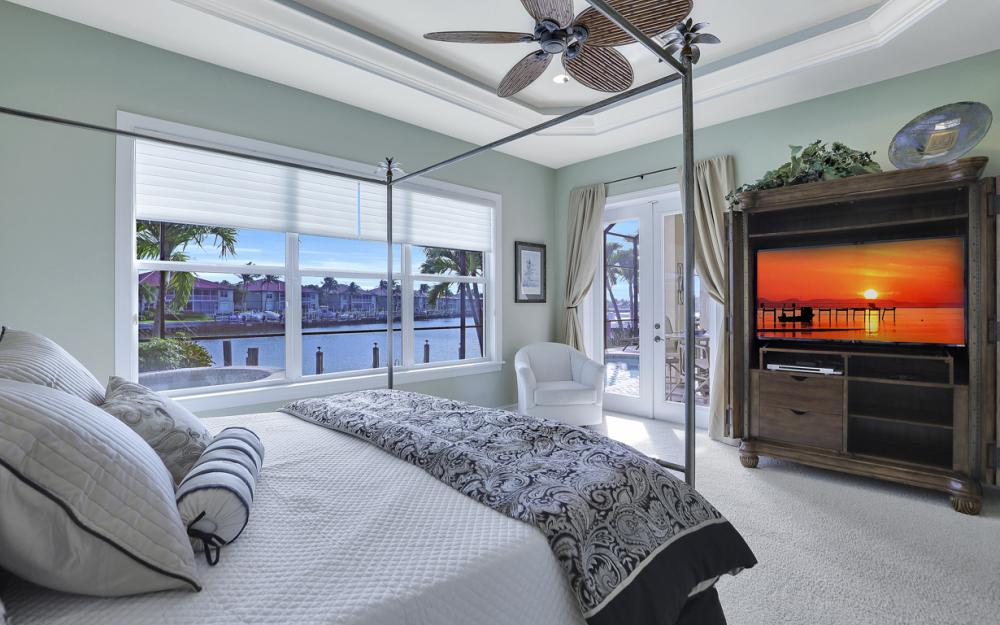 149 S Seas Ct, Marco Island - Vacation Rental  207394940