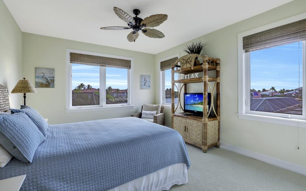 149 S Seas Ct, Marco Island - Vacation Rental  1337382279