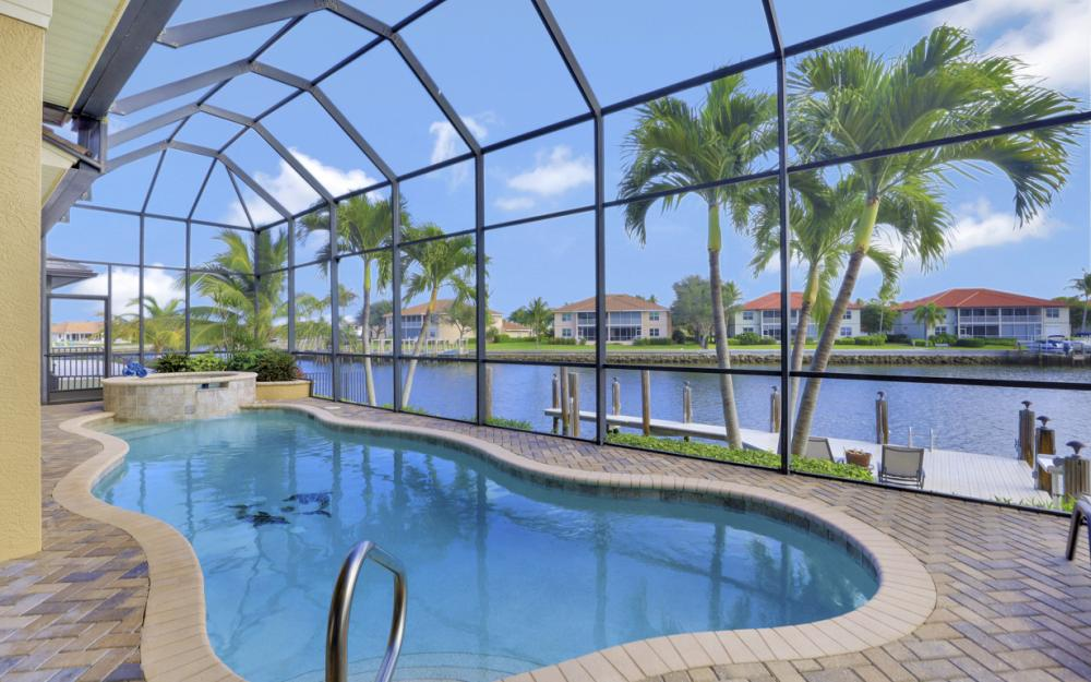 149 S Seas Ct, Marco Island - Vacation Rental  1704921904