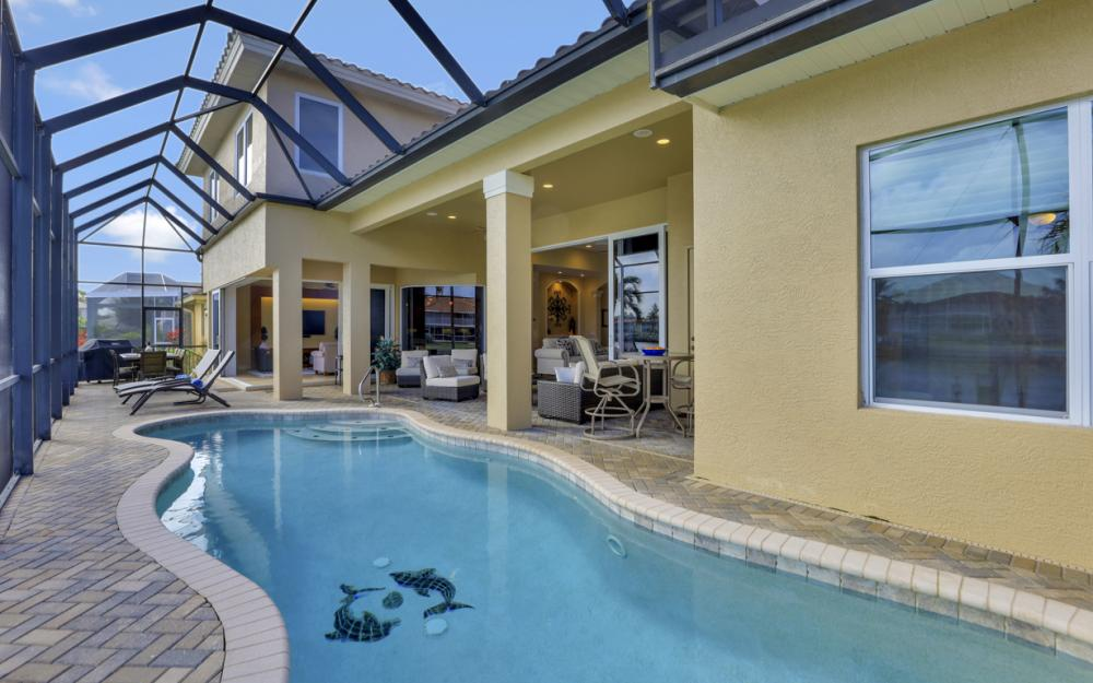 149 S Seas Ct, Marco Island - Vacation Rental  1990168451