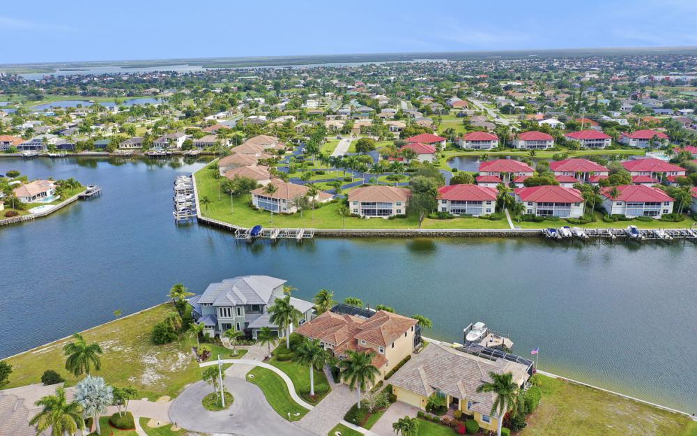 149 S Seas Ct, Marco Island - Vacation Rental  1588277305