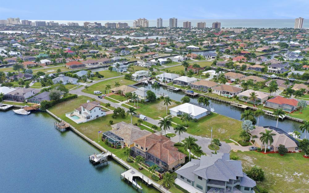 149 S Seas Ct, Marco Island - Vacation Rental  457665379