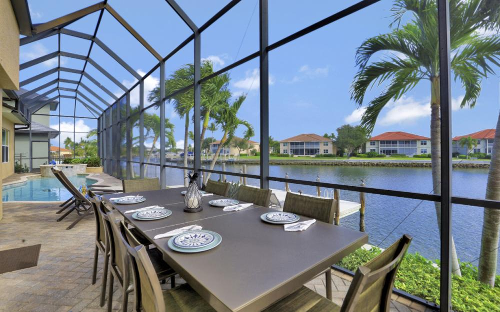149 S Seas Ct, Marco Island - Vacation Rental  948168702