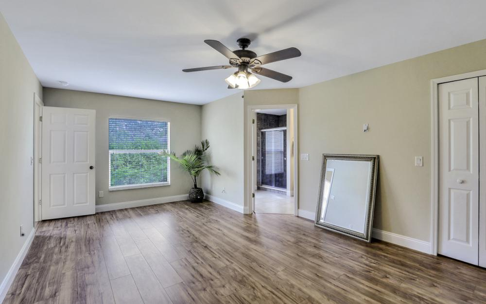1141 Sw 2nd St, Cape Coral - Home For Sale 755806187