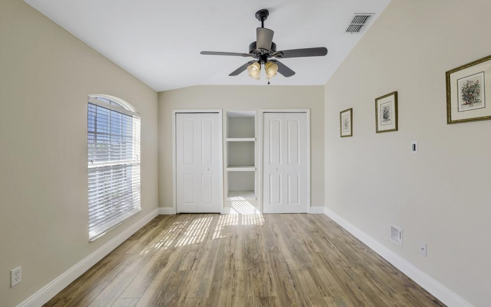 1141 Sw 2nd St, Cape Coral - Home For Sale 363349599