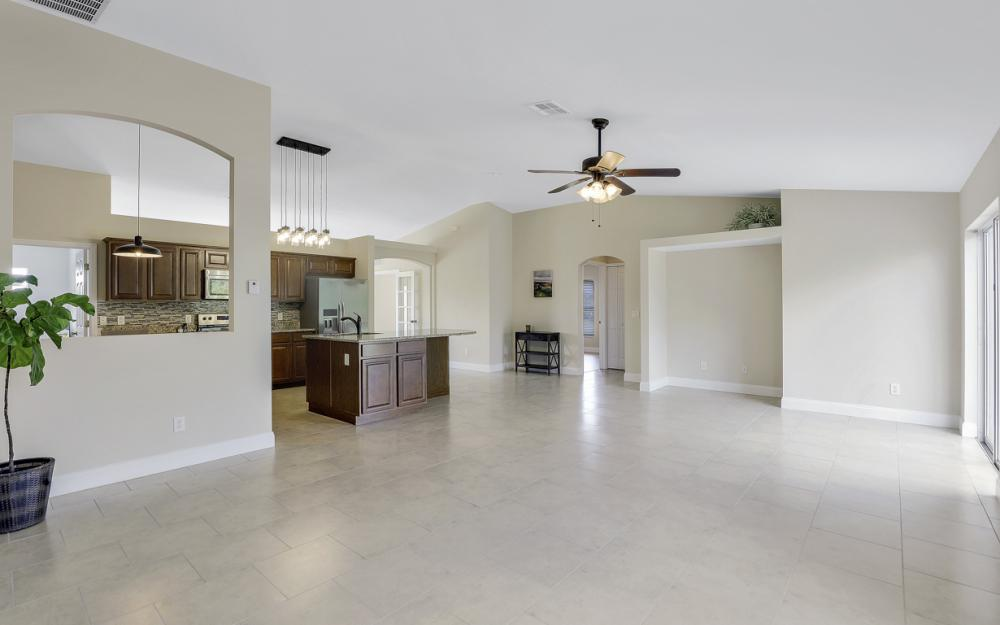 1141 Sw 2nd St, Cape Coral - Home For Sale 1436366304