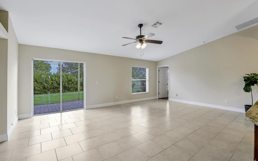 1141 Sw 2nd St, Cape Coral - Home For Sale 814341039