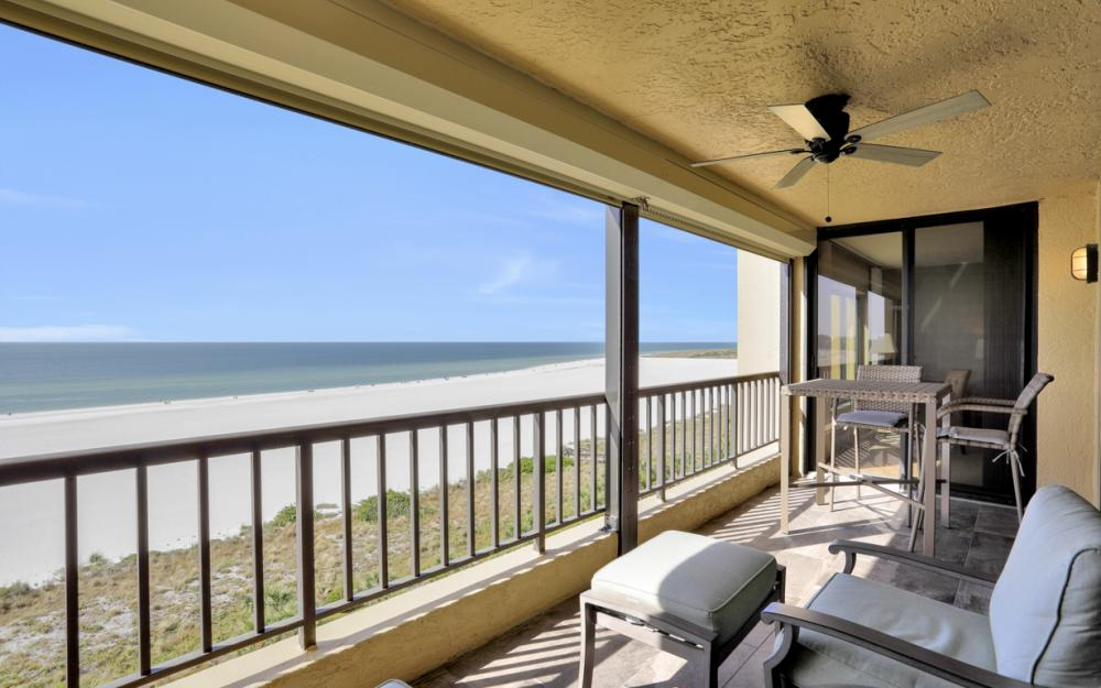 100 N Collier Blvd #803, Marco Island - Condo For Sale 685655453