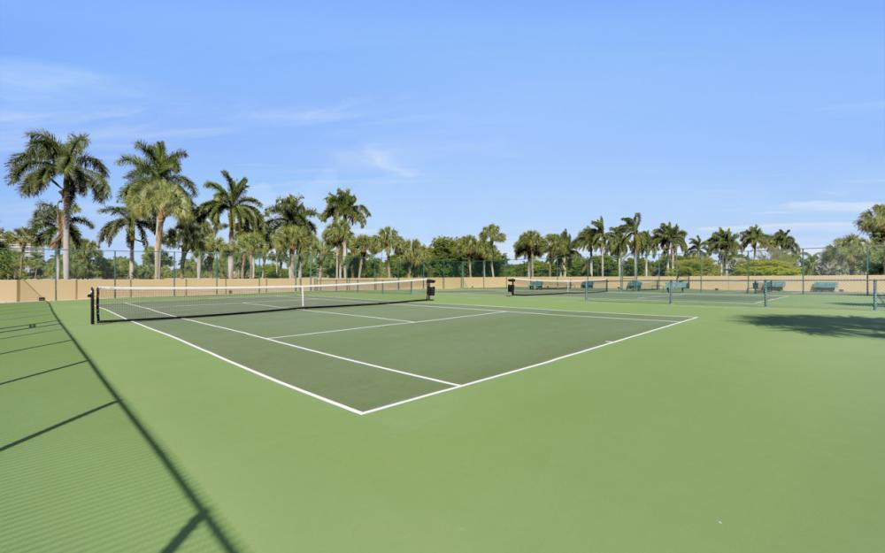 100 N Collier Blvd #803, Marco Island - Condo For Sale 1430306