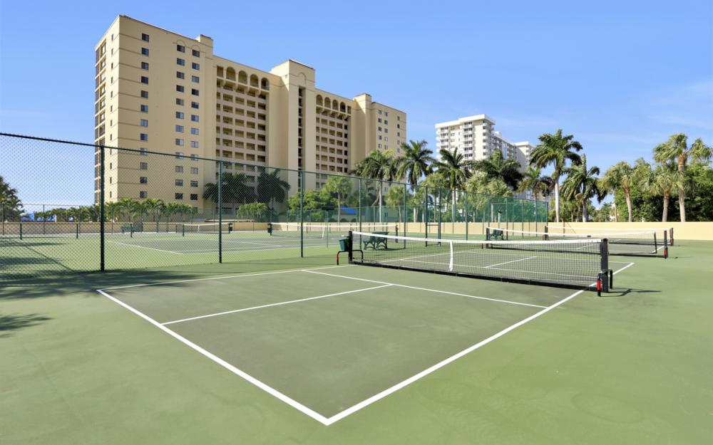 100 N Collier Blvd #803, Marco Island - Condo For Sale 231447900