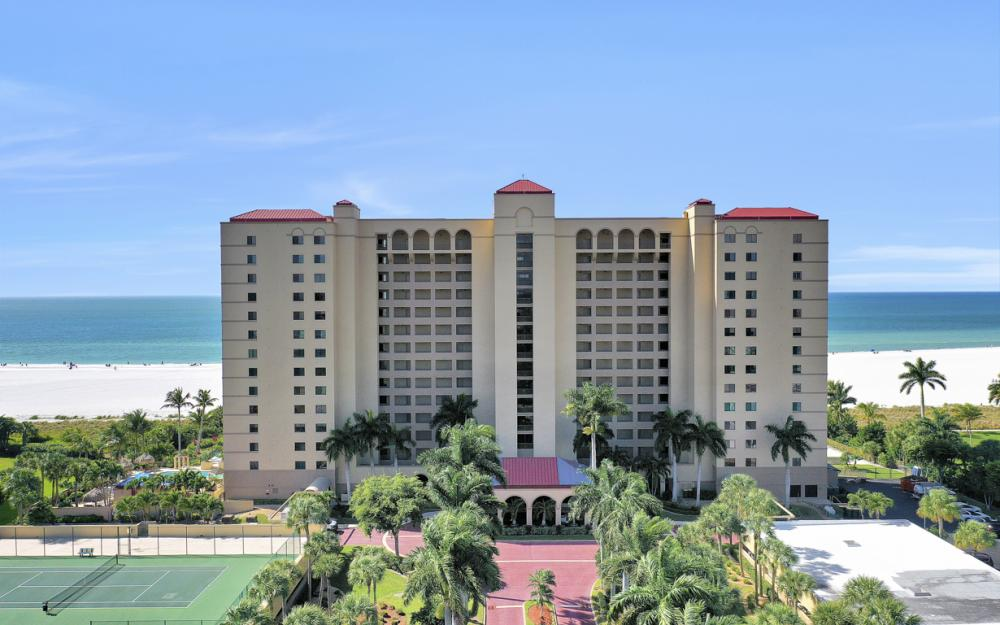 100 N Collier Blvd #803, Marco Island - Condo For Sale 1918294818