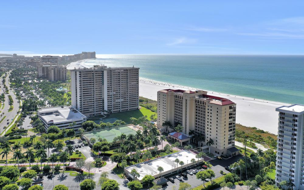 100 N Collier Blvd #803, Marco Island - Condo For Sale 1532953090