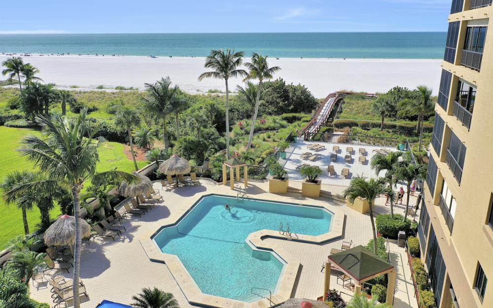 100 N Collier Blvd #803, Marco Island - Condo For Sale 1752104233