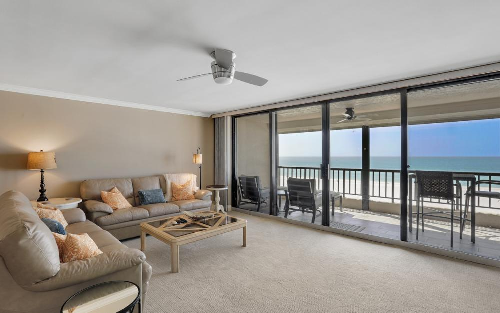 100 N Collier Blvd #803, Marco Island - Condo For Sale 460261434