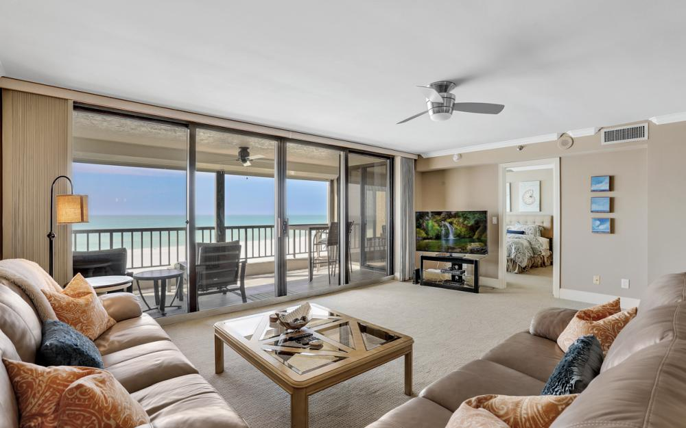 100 N Collier Blvd #803, Marco Island - Condo For Sale 438078437