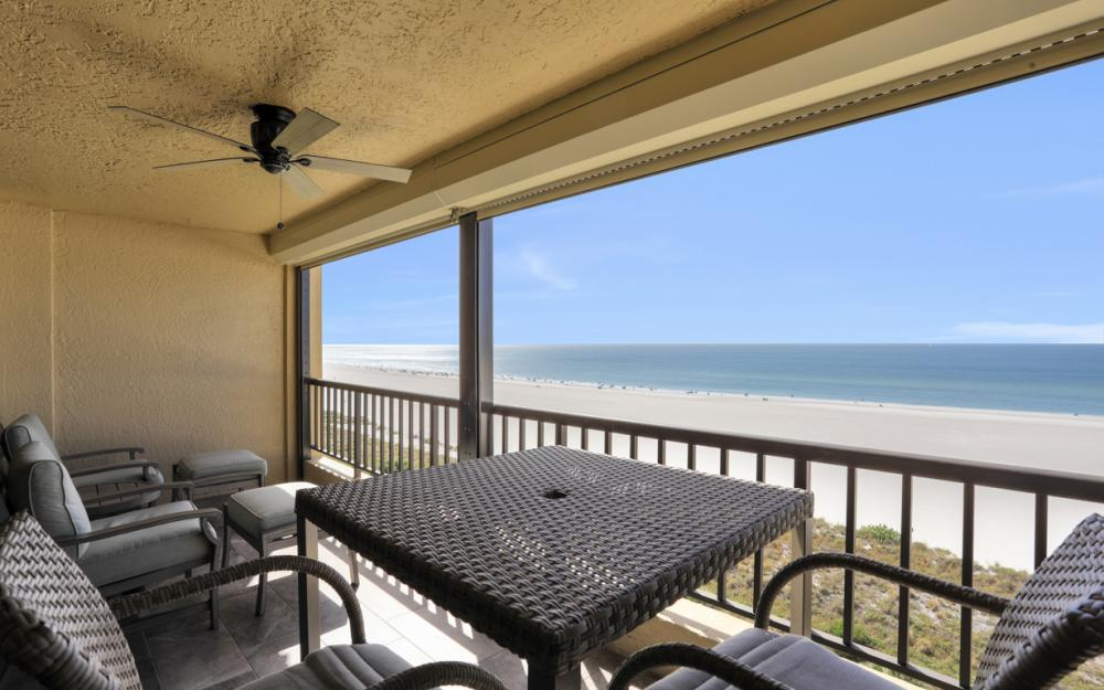 100 N Collier Blvd #803, Marco Island - Condo For Sale 291605824
