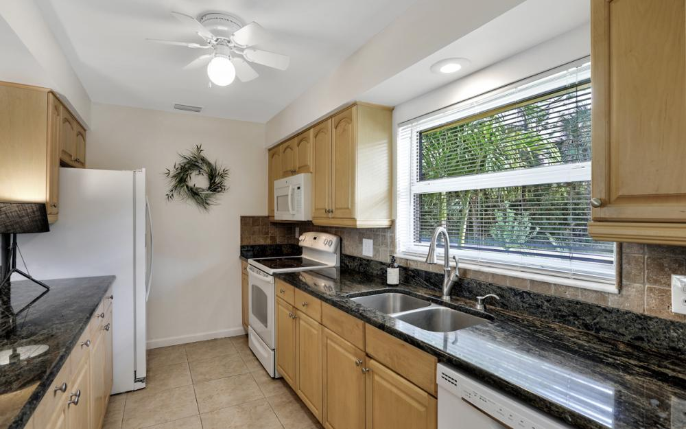 27261 Galleon Dr, Bonita Springs - Home For Sale 977279435