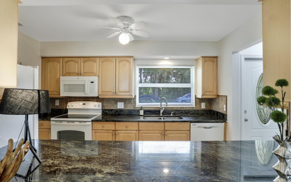 27261 Galleon Dr, Bonita Springs - Home For Sale 1726999392