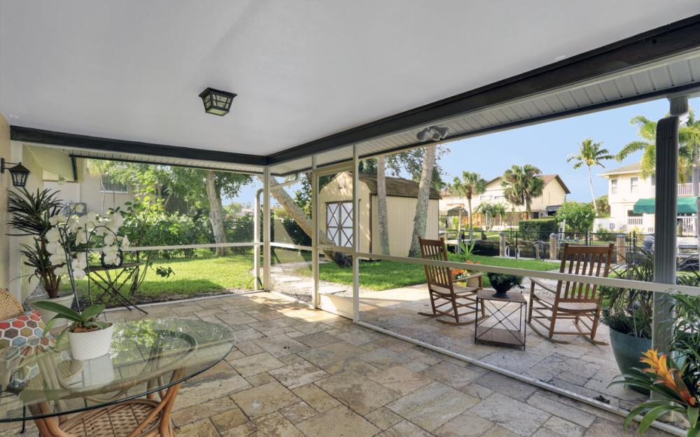 27261 Galleon Dr, Bonita Springs - Home For Sale 1844908325