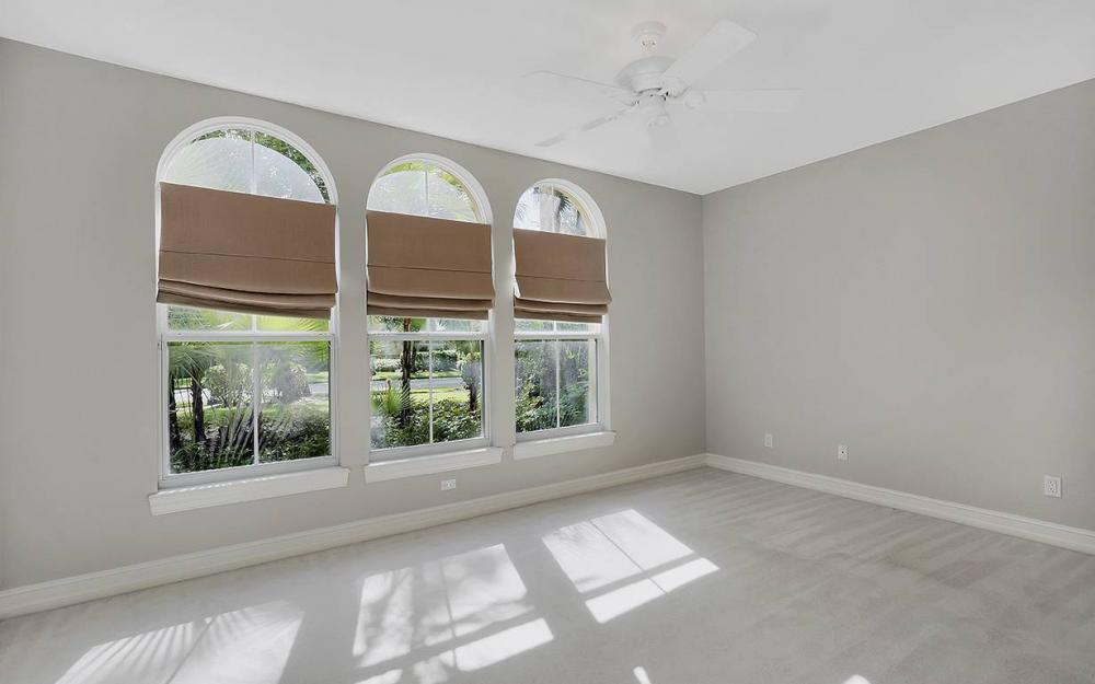 2843 Tiburon Blvd E #101 Naples - Condo For Sale 1544388146
