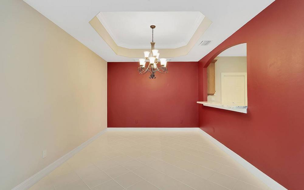 2843 Tiburon Blvd E #101 Naples - Condo For Sale 502859849