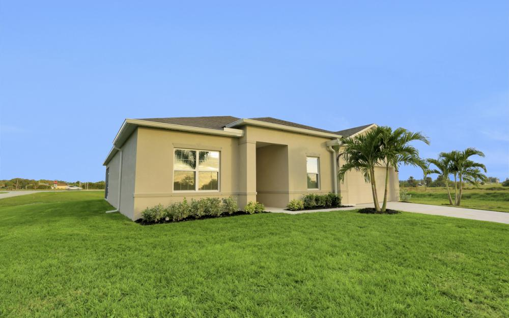 1639 NW 32nd Pl, Cape Coral - Home For Sale 1485165102