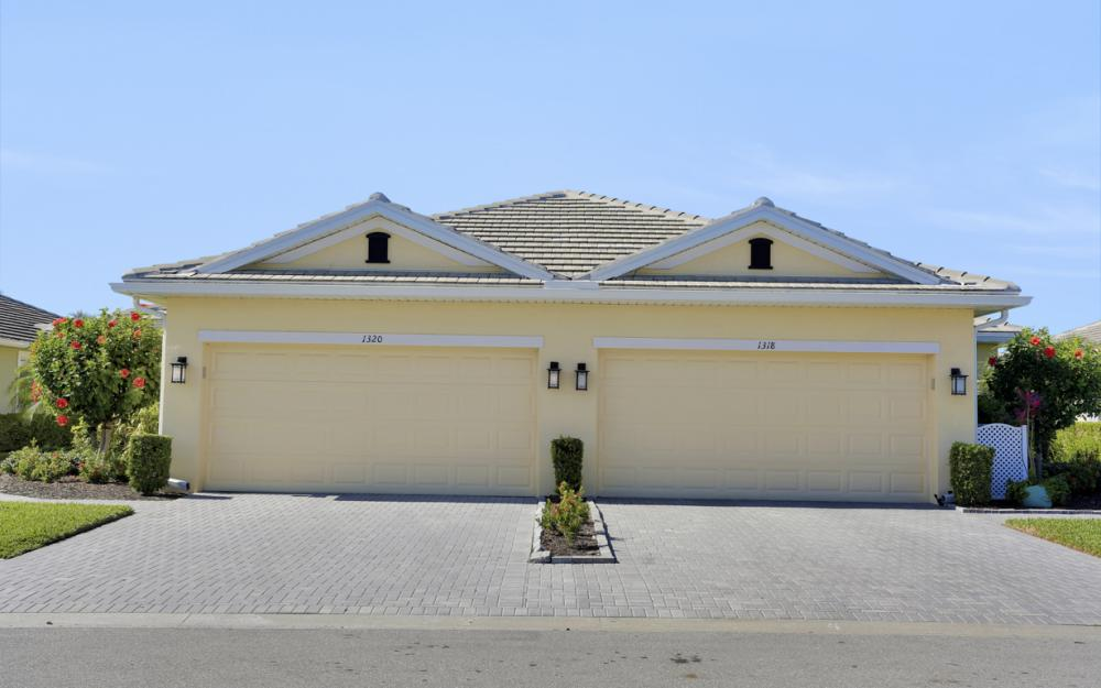 1320 Pamplico Ct, Cape Coral - Home For Sale 1338768994