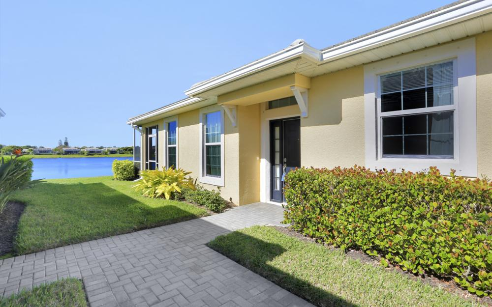 1320 Pamplico Ct, Cape Coral - Home For Sale 1860706163