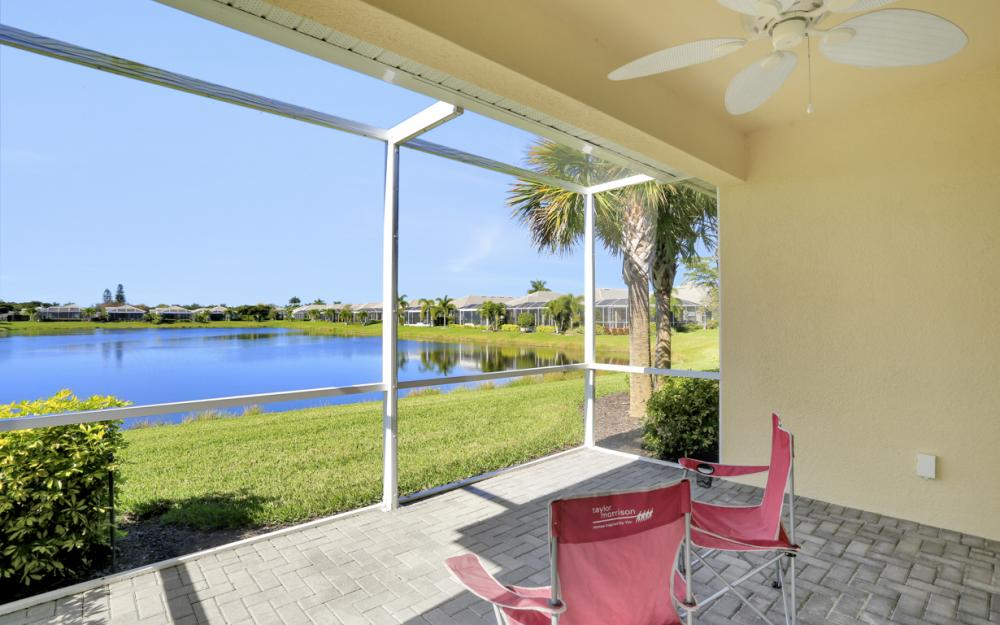 1320 Pamplico Ct, Cape Coral - Home For Sale 195300897