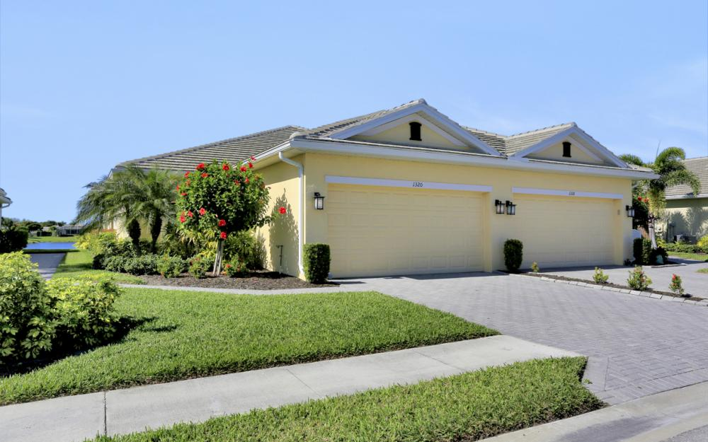 1320 Pamplico Ct, Cape Coral - Home For Sale 1204145255