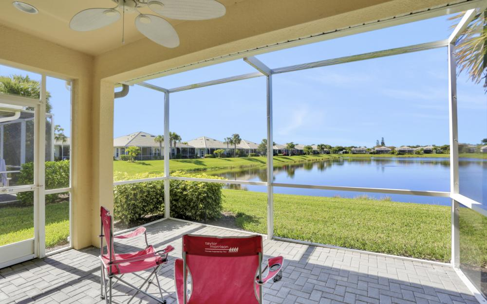 1320 Pamplico Ct, Cape Coral - Home For Sale 1715473586