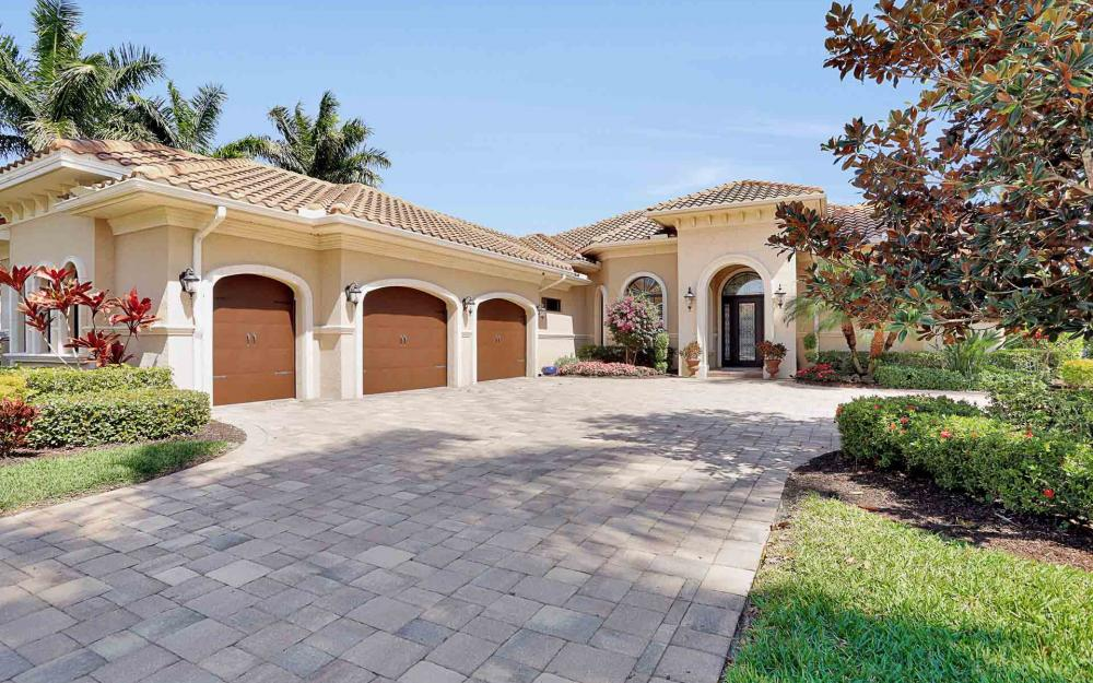 12551 Vittoria Way, Fort Myers - Home For Sale 1007634018