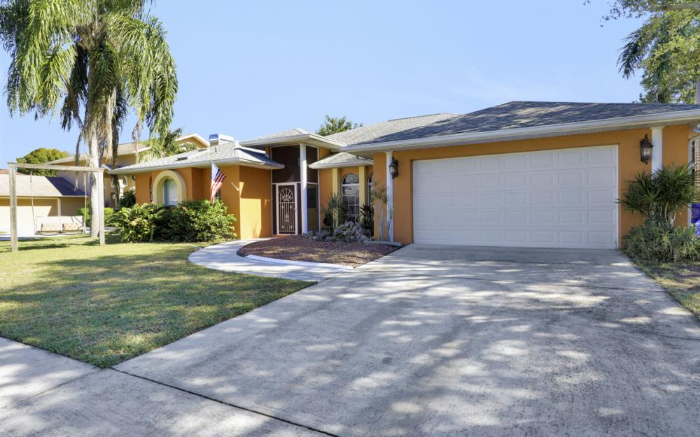 1478 Argyle Dr, Fort Myers - Home For Sale 2051540621