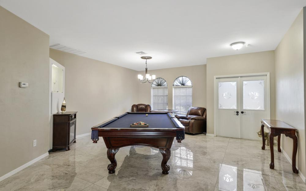 1478 Argyle Dr, Fort Myers - Home For Sale 1533938387