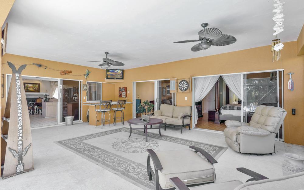 1478 Argyle Dr, Fort Myers - Home For Sale 1437565319
