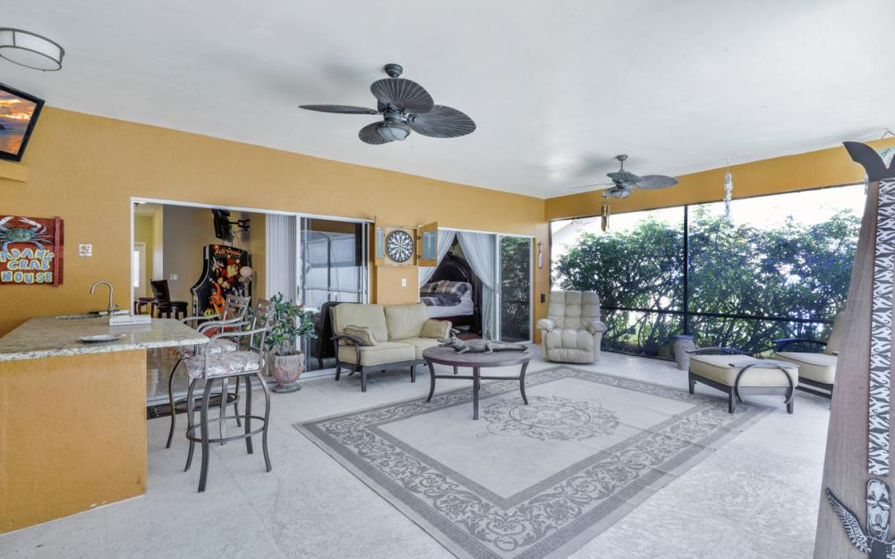 1478 Argyle Dr, Fort Myers - Home For Sale 274661188