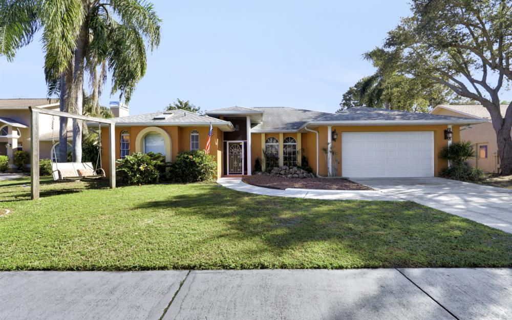 1478 Argyle Dr, Fort Myers - Home For Sale 1203768564