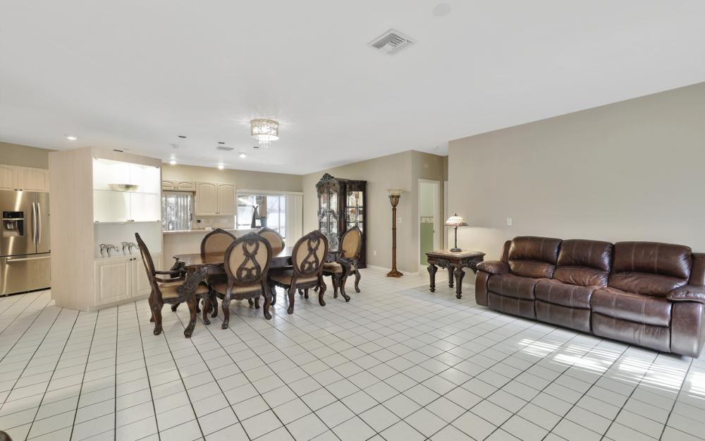 1478 Argyle Dr, Fort Myers - Home For Sale 735668841