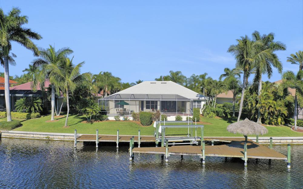 1907 Harbour Cir, Cape Coral - Home For Sale 1452506114