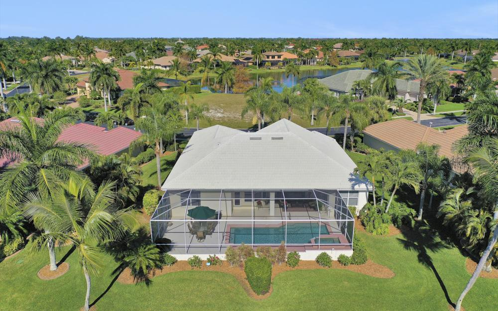 1907 Harbour Cir, Cape Coral - Home For Sale 145759090