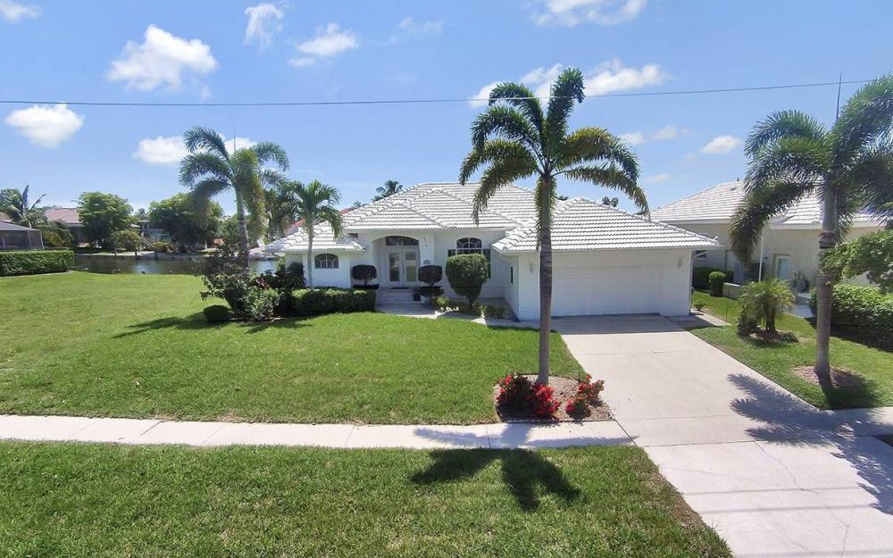 1589 San Marco Rd, Marco Island - House For Sale 286540122